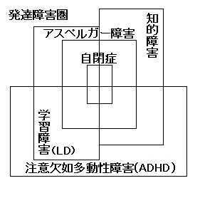 pdd_map.jpg